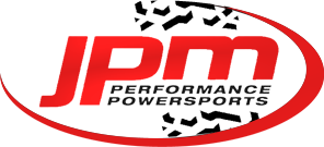 JPM Performance Powersports