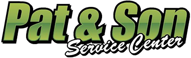 Pat and Son Service Center Inc.