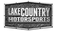 Lake Country Motorsports, Inc.