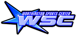 Worthington Sports Center