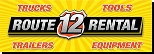 Route 12 Rental