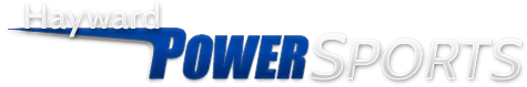 Hayward Power Sports -