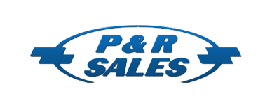 P & R Sales and Service