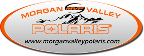 Morgan Valley Polaris - Morgan