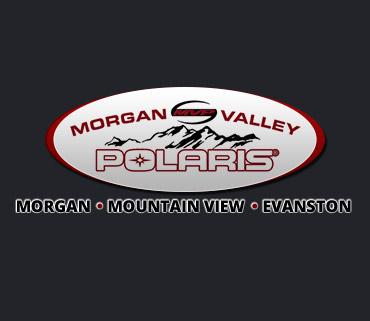 MORGAN VALLEY STORE