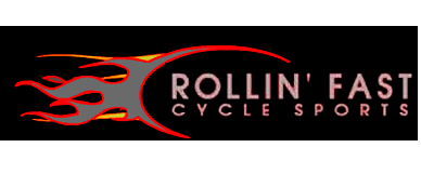 Rollin' Fast Cycle Sports