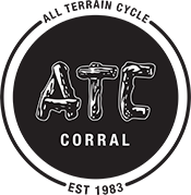 A.T.C. Corral