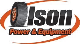 Olson Power & Equipment, Inc.