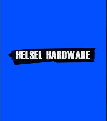 Helsel Hardware