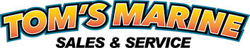 Tom's Marine Sales & Service