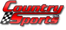 Country Sports Inc.