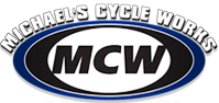 Michael's Cycle Works