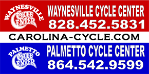 Waynesville Cycle Center