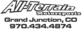 All-Terrain Motorsports, Inc.
