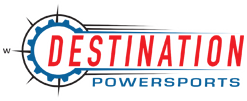 Destination Powersports