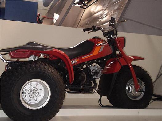 Home kearney powersports kearney ne 800 843 2887 for Honda 4 wheeler dealers near me