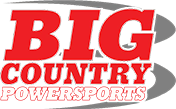 Big Country Powersports