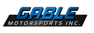 Gable Motor Sports Parts and Service
