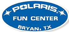 Polaris Fun Center