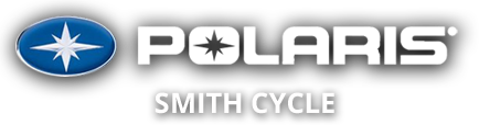 SMITH CYCLE