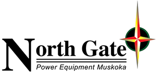 North Gate Power Equipment Muskoka
