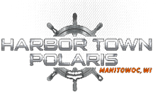 Harbor Town Polaris