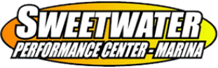 Sweetwater Performance Center LLC