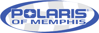 Polaris of Memphis