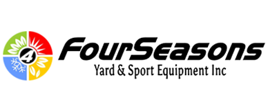 Four Seasons Yard & Sport Equipment Inc.