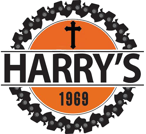 Harry's Equipment Center