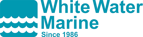 White Water Marine