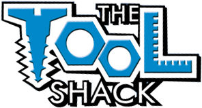 The Tool Shack - Gulf Breeze