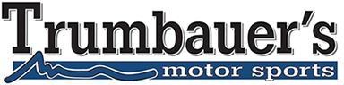 Trumbauer's Motor Sports