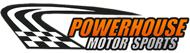 Powerhouse Motorsports