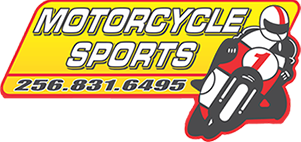 Motorcycle Sports, Inc.