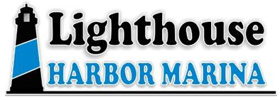Lighthouse Harbor Marina