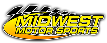 Midwest Motor Sports