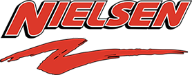 Nielsen Enterprises Powersports Center