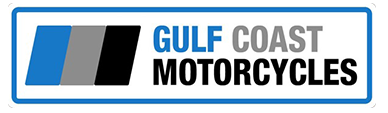 Gulf Coast Motorcycles