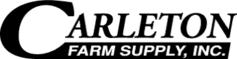 Carleton Farm Supply, Inc.