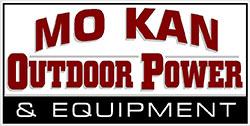Mo Kan Outdoor Power & Equipment