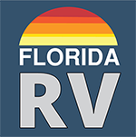 Florida RV Center