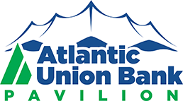 Atlantic Union Bank Pavillion
