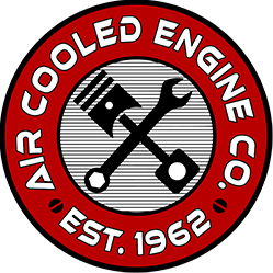 Air Cooled Engine Company