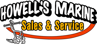 Howell's Marine Sales & Service