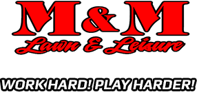 M&M Lawn & Leisure Pine Island