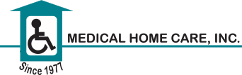 Medical Home Care, Inc.