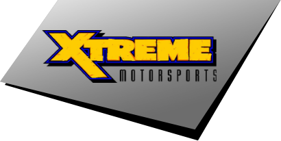 1994 Yamaha VMAX 500 for sale in Hammond, IN  Xtreme