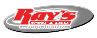 Ray's Sport & Cycle