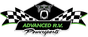 ADVANCED R.V. SUPPLY